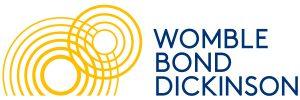 WBD_Master_Logo (2)