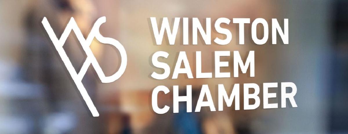Jobs List - Winston-Salem Chamber