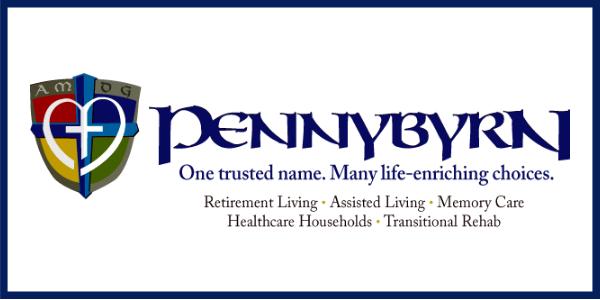 Pennybyrn Ad Image