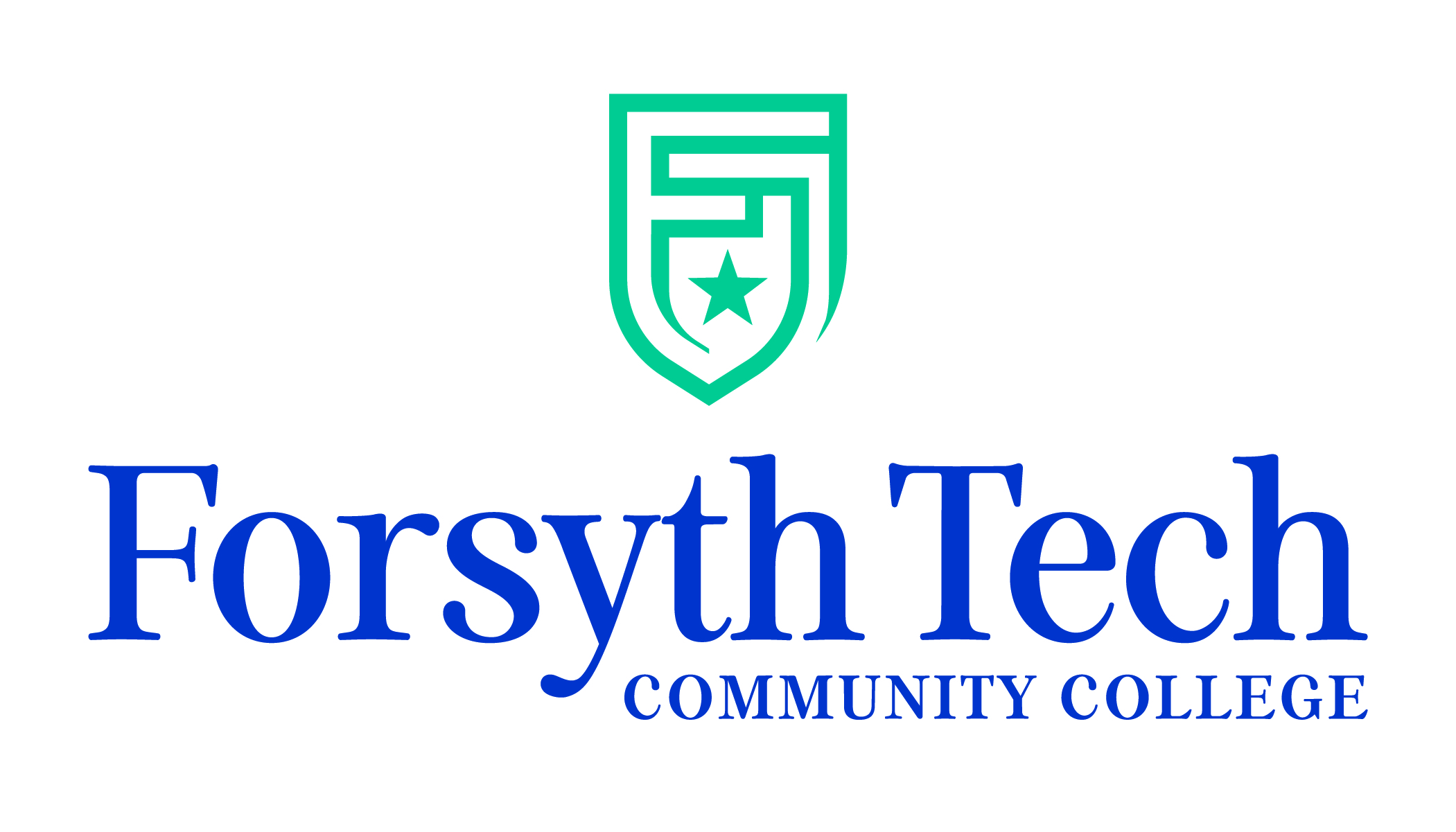 Forsyth Tech To Reveal New Brand At A Drive Through Launch Party Greater Winston Salem Inc