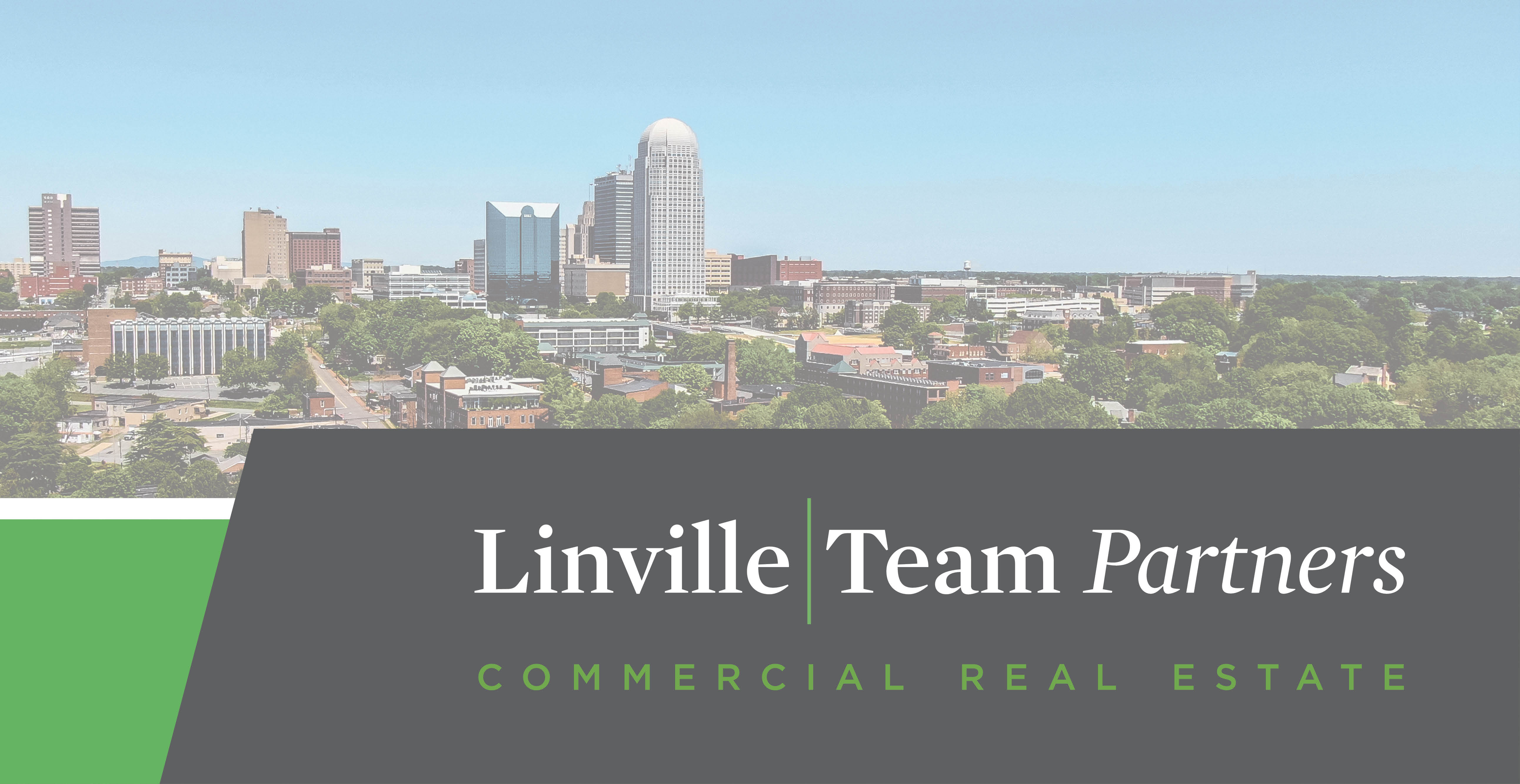 Linville Team Partners