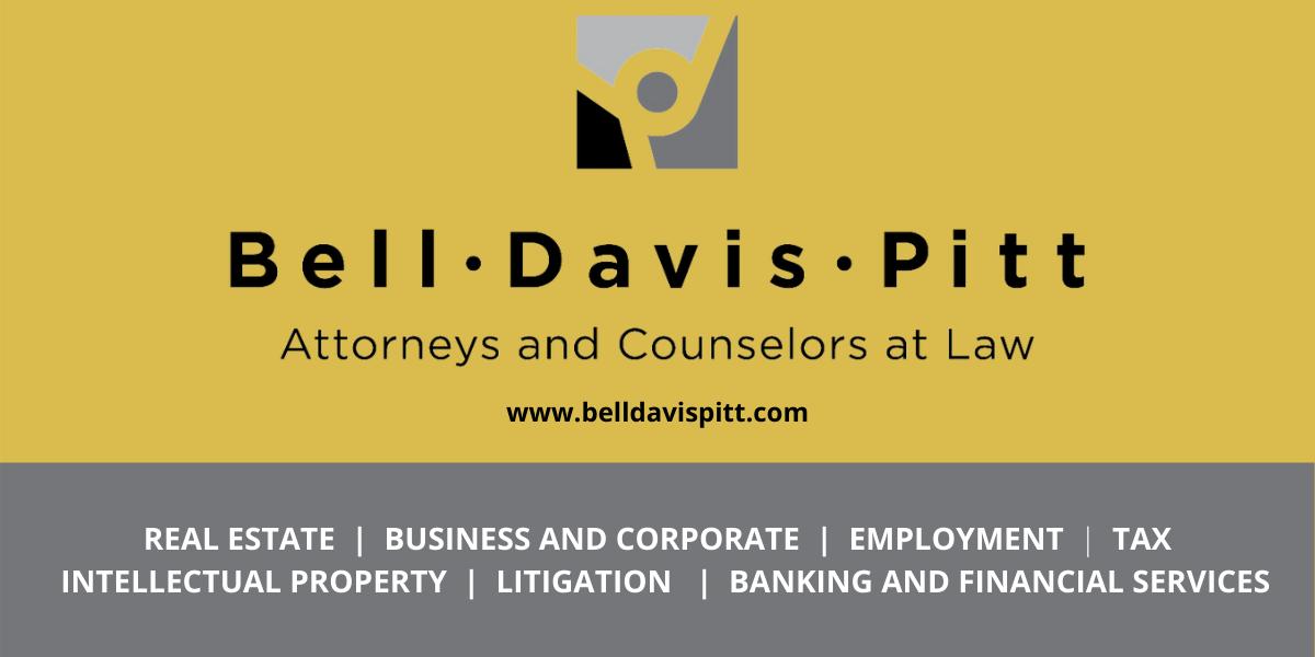 Bell Davis and Pitt